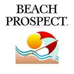 Beach Prospect
