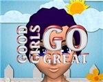 Good Girls Go Great
