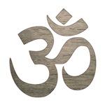 Namaste Yoga Symbol Shirts
