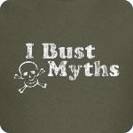 I Bust Myths