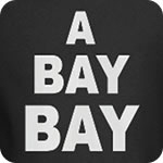 A Bay Bay T-shirt