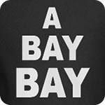 A Bay Bay T-shirt