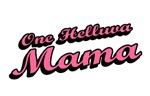 One Helluva Mama