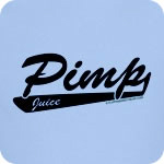 Pimp Juice