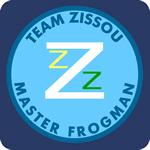 Movies - Life Aquatic - Team Zissou