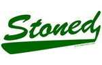 Team Stoned