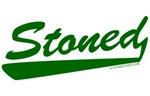 Team Stoned