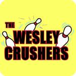 The Wesley Crusher T-Shirt