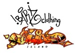 Bartz Clothing