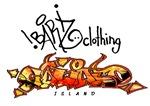Bartz Clothing