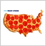 Slice of America