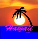Hawaii VI: Even Cows Need A Vacation™