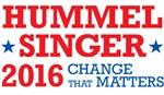 Hummel Singer 2016