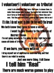 Hunger Games- Katniss Quotes