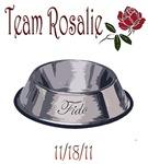 BD- Team Rosalie- Fido