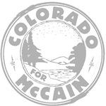 Colorado For McCain (gray)