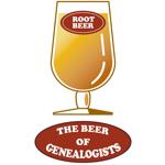 Genealogists Beer