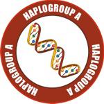 Haplogroup A