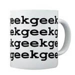 Good Geek Stuff