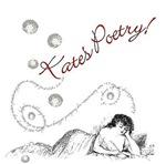 Poetry Art!