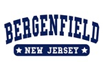 Bergenfield College Style