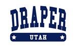 Draper College Style