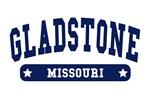Gladstone College Style