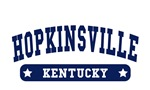 Hopkinsville College Style