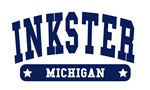 Inkster College Style