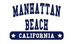 Manhattan Beach College Style