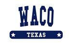Waco College Style