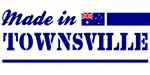 Made in Townsville