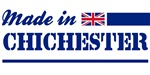 Made in Chichester