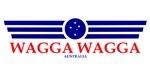 Wagga Wagga Pride