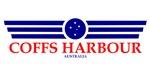 Coffs Harbour Pride