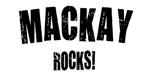 Mackay Rocks!