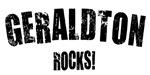 Geraldton Rocks!