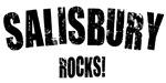 Salisbury Rocks!