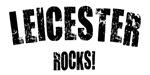 Leicester Rocks!