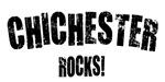Chichester Rocks!