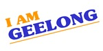 I am Geelong