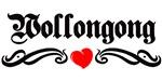 Wollongong tattoo