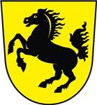 Stuttgart Coat of Arms