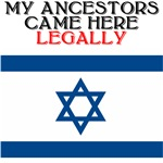 Jewish Heritage