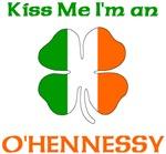 O'Hennessy Family