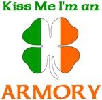 Armory Family
