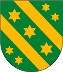 Reutlingen Coat of Arms