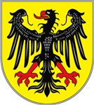 Aachen Coat of Arms