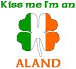 Aland Family