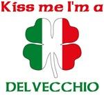 Delvecchio Family